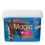 NAF Magic Powder 1,5 Kg