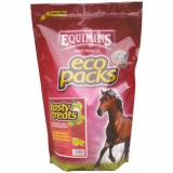 Equimins Tasty Treats jutalomfalat