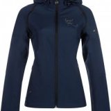 Imperial Riding Woodstock softshell jacket