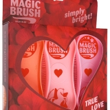 Magic Brush kefe