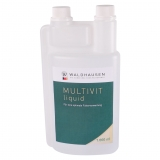 Waldhausen Multivit Liquid