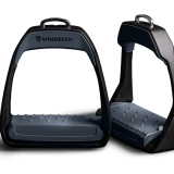 Winderen Knee Protect Solution kengyel