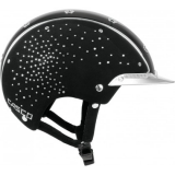 CASCO SPIRIT-3 Crystal kobak