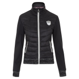 Imperial Riding Sparkley női softshell kabát
