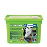 Horselyx Respirotary 5kg