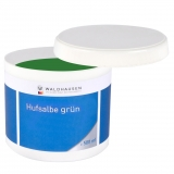 Waldhausen Hoof grease Patazsír