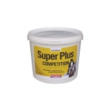 Equimins Super Plus Competition Supplement Powder