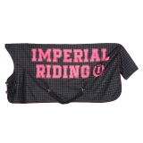 Imperial Riding WE ARE Limited Karám takaró 0g