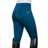 HorseGloss Technikai leggings