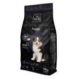 REX NATURAL RANGE Puppy 3KG