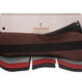 Winderen Correction Slim System ugró nyeregemelő