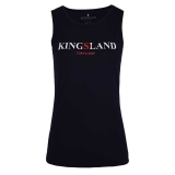 Kingsland Talulla top