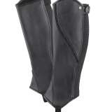 Waldhausen Glitter syntetic Chaps