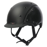 CASCO CHAMP-3 Brush Kobak