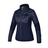 KINGSLAND Luna Softshell Női Jacket
