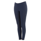 Anky Conquest lány leggings