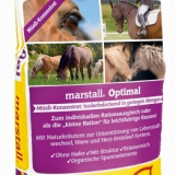 Marstall Optimal táp