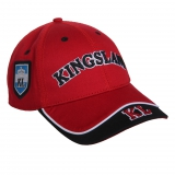 Kingsland Aldridge baseball sapka