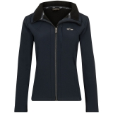 HV Polo Holly softshell kabát