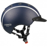 Casco Choice  sötétkék kobak