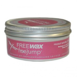 Freejump Freewax bőrápoló 100ml