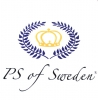PS of Sweden