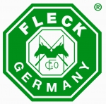 Fleck Germany
