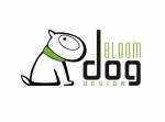 BloomDog Design